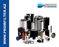 CECCATO 930568 Воздушный фильтр