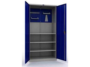Шкаф  ТС 1995-023000