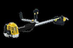 Триммер бензиновый HUTER GGT-2900T PRO (с антивибрационной системой)