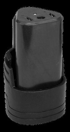 Аккумулятор для ДА-12-2Л,ДА-12-2ЛК (АКБ12Л1 DCG) Ресанта, фото 2
