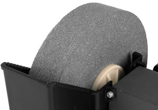 Шлифовальный круг для ВИХРЬ ТС-150, фото 2