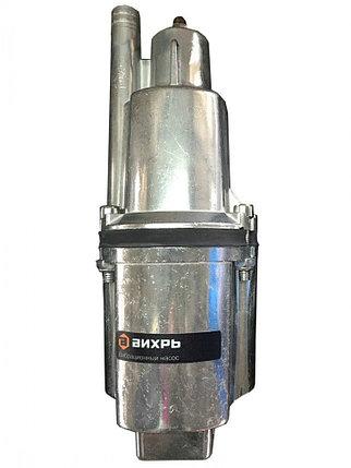 Вибрационный насос ВИХРЬ ВН-40В, фото 2