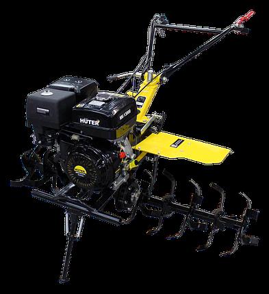 Сельскохозяйственная машина HUTER MK-13000, фото 2