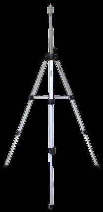Штатив универсальный ШУ-1, фото 2