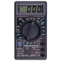 Мультиметр РЕСАНТА DT830B, фото 2