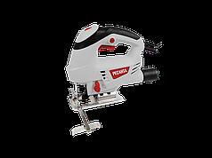 Лобзик электрический Л-65/650 Ресанта