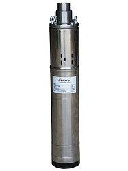 Скважинный насос ВИХРЬ СН-90В