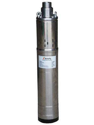 Скважинный насос ВИХРЬ СН-90В, фото 2