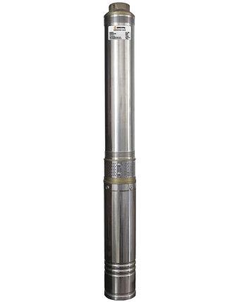 Скважинный насос ВИХРЬ СН-135, фото 2