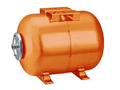 Гидроаккумулятор (бак) ВИХРЬ ГА-100