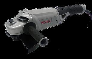 Углошлифовальная машина УШМ-230/2300 Ресанта, фото 2
