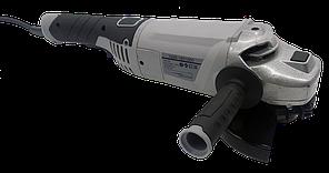 Углошлифовальная машина УШМ-180/1800 Ресанта, фото 2