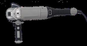 Углошлифовальная машина УШМ-125/1200Э Ресанта (болгарка), фото 2