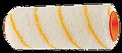 Валик сменный универсальный для всех типов работ и ЛКМ 250/40/6