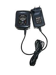Зарядное устройство Вихрь для ДА-24Л-2К и ДА-24Л-2К-У (адаптер+стакан ЗУ24Л1 KPV)