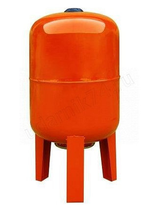Гидроаккумулятор ГА-100В Вихрь, фото 2