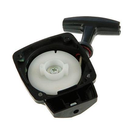 Стартер для HUTER GGT-1000T/S - GGT-2500T/S PAIJ, фото 2