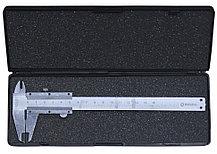 Штангенциркуль ВИХРЬ ШЦ-150, фото 3
