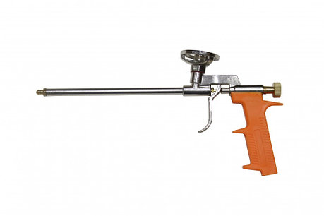 Пистолет для монтажной пены ВИХРЬ, фото 2