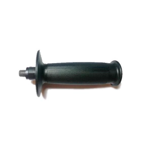 Боковая ручка для ВИХРЬ УШМ-180/1800, УШМ-230/2300 CYC