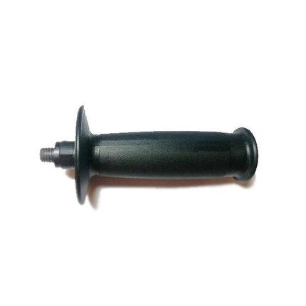 Боковая ручка для ВИХРЬ УШМ-180/1800, УШМ-230/2300 CYC, фото 2