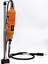 Гравер электрический ВИХРЬ Г-160ГВ, фото 2