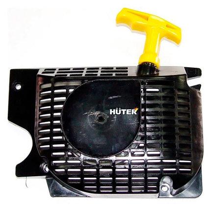 Стартер для HUTER BS-45, BS-45М, BS-52, фото 2