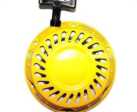 Ручной стартер для HUTER DY2500L-DY4000L/LX, фото 2