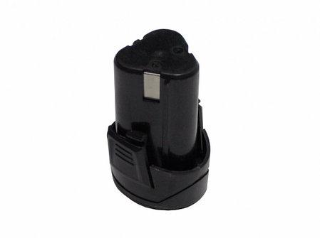 Аккумулятор для ВИХРЬ ДА-12-2, ДА-12-2к, фото 2