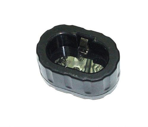 Зарядное устройство для ВИХРЬ ДА-14,4Л-2К (стакан), фото 2