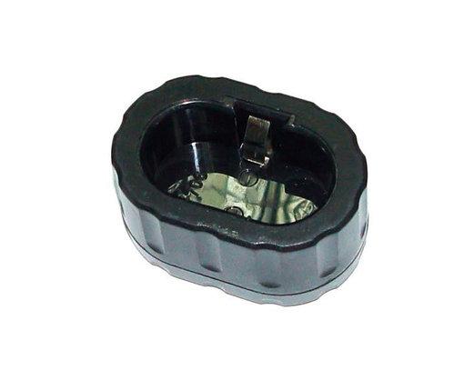 Зарядное устройство для ВИХРЬ ДА-18 (стакан ЗУ12-18Н3 КР), фото 2