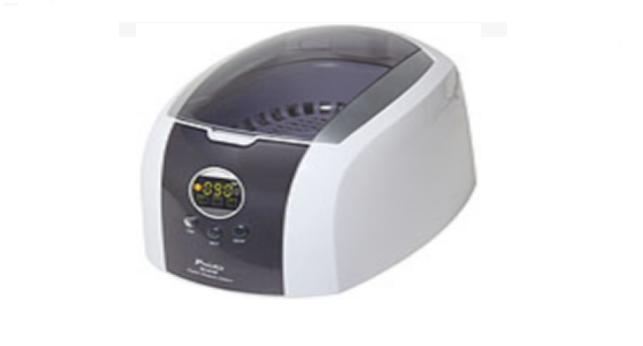 SS-803F Pro'sKit Ультразвуковая ванна цифровая (35Вт,таймер,700мл)