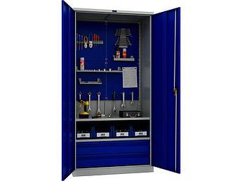 Шкаф  ТС 1995-042020