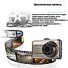 Автомобильный видео регистратор T666G-plyus, фото 3