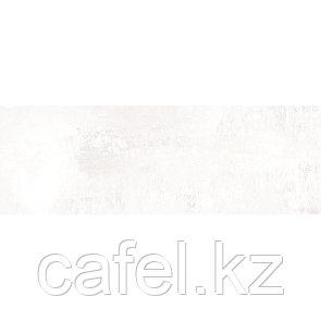Кафель | Плитка настенная 20х60 Росси | Rossi серый светлый