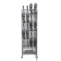 Модуль для сушки обуви Союз-10 в РК. Доставка по РК бесплатно!!!, фото 3