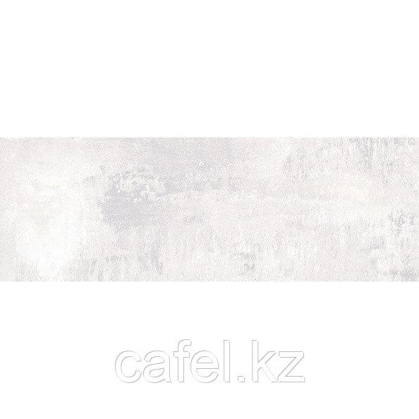 Кафель   Плитка настенная 20х60 Росси   Rossi серый темный