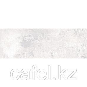 Кафель | Плитка настенная 20х60 Росси | Rossi серый темный