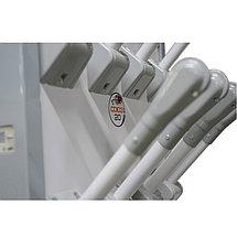 Модуль для сушки обуви Союз-20 в РК. Доставка по РК бесплатно!!!, фото 3