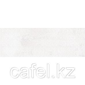 Кафель | Плитка настенная 20х60 Росси | Rossi декор 1752