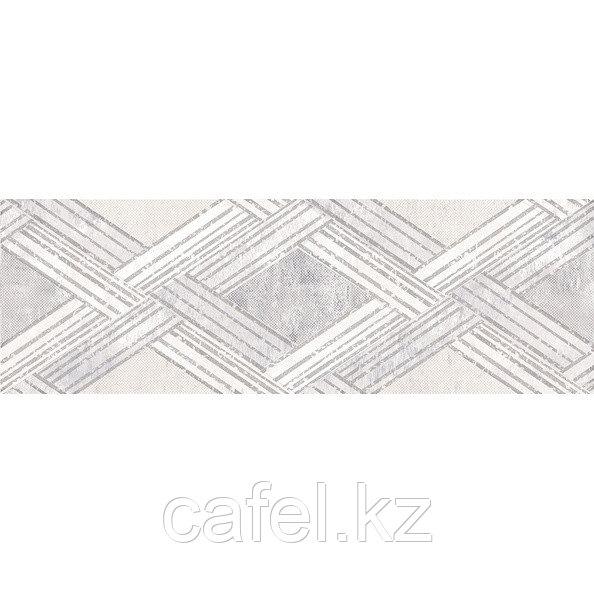 Кафель | Плитка настенная 20х60 Росси | Rossi декор 1753