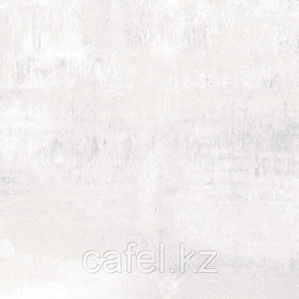 Кафель   Плитка для пола 38х38 Росси   Rossi