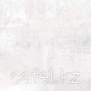 Кафель | Плитка для пола 38х38 Росси | Rossi