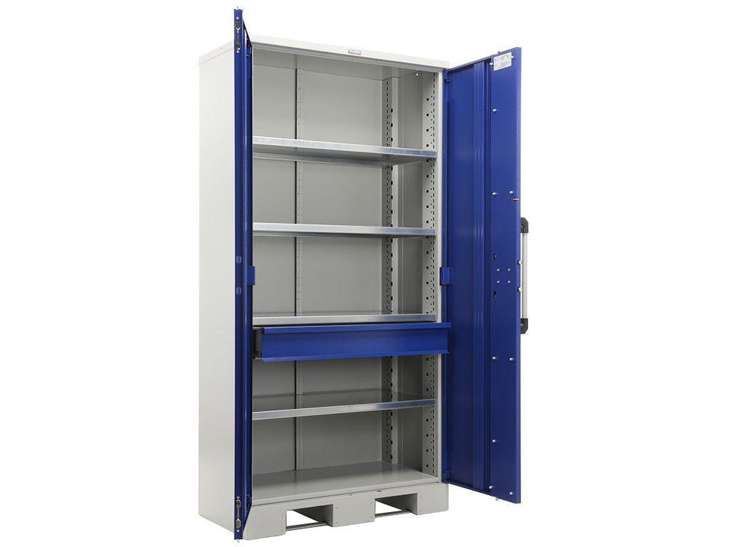 Шкаф AMH TC-004010