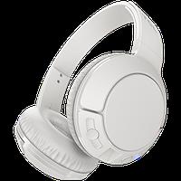 Bluetooth наушники TCL, белые