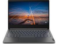 Ноутбук Lenovo ThinkBook Plus IML 20TG005ARU серый