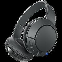 Bluetooth наушники TCL, черные