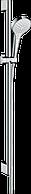 Душевой набор Vario со штангой 90 см Croma Select S HG26572400