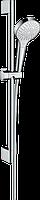 Душевой набор Multi со штангой 65 см Croma Select S HG26560400