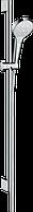 Душевой набор Multi со штангой 90 см Croma Select S HG26570400